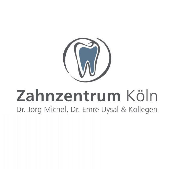 Zahnzentrum Köln